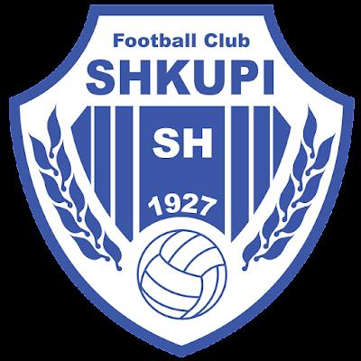 FOOTBALL CLUB SHKUPI