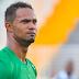OPINIÃO: O 'caso do goleiro Bruno' e a hipocrisia da 'lacração' no Brasil
