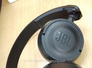 Dongle Bluetooth 5.0 Tidak Compatible Dengan PC Office