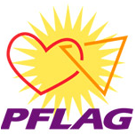 pflag_national_scholarship_program