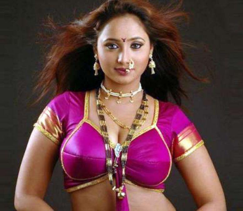 Most successful actresses of Bhojpuri Cinema | Rani Chatterjee , Kajal Raghwani, Amrapali Dubey othrs