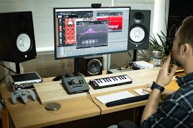 Aplikasi Rekaman Suara Terbaik Tahun 2020