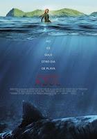 tiburones-shark-films-recomendaciones