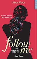 Follow Me - Saison 1