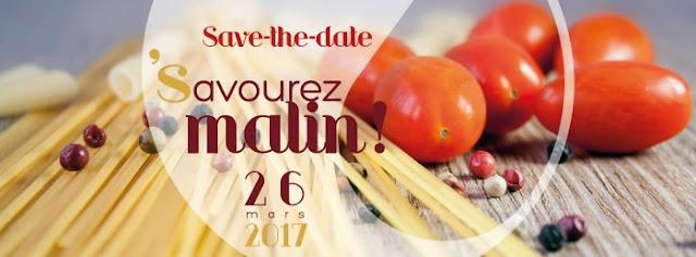 savourez-malin-ateliers-food-bruxelles