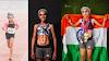 8 साल की पूजा बिश्नोई ने बनाया विश्व रिकॉर्ड | 2024 में भारत के लिए स्वर्ण पदक जीतना ही पूजा बिश्नोई का लक्ष्य है।