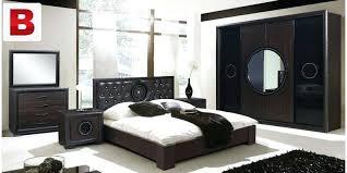 صور غرف نوم كاملة بالدولاب عدلات محتوى