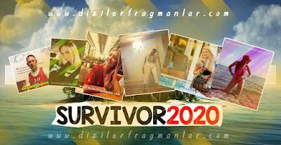 fatma günaydın,survivor Gönüllüler gönüllüler,derya can,cemal can seven,cemal can,şaziye ivegin üner,cemal can canseven,survivor Gönüllüler kadrosu,şaziye ivegin,ırmak atuk,ırmak atuk survivor,survivor gönüllüler,survivor Gönüllüler,survivor 2020 de kimler var,survivor 2020 kimler var,survivor kimler var,2020 survivor oyuncuları,survivor oyuncuları