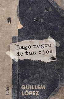 cubierta-libro-lago-negro-de-tus-ojos