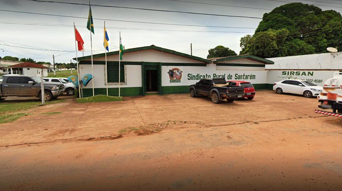 Prefeitura de Santarém e Sirsan fecham parceria de R$ 225 mil