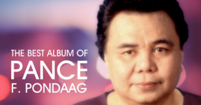 Download Kumpulan Lagu Mp3 Pance F Pondaag Full Album ...
