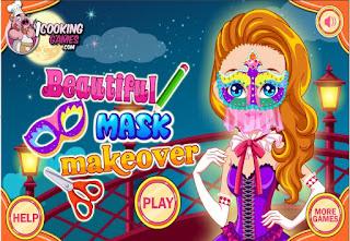 http://www.jogarjogosdabarbie.com/crie-sua-mascara-de-carnaval.html