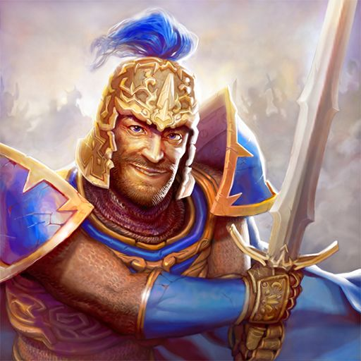 SpellForce: Heroes & Magic - VER. 1.2.5 Free Purchases MOD APK