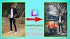 Realistic photo editing PicsArt 2021 new trending photo editing PicsArt