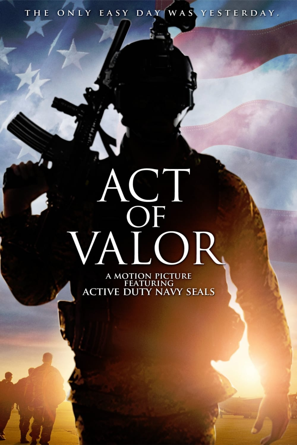 act of valor movie download 480p, act of valor movie download 720p, act of valor movie download 300mb, act of valor movie download free