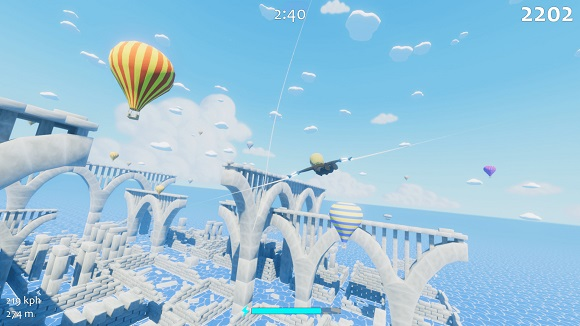 impossible-soaring-pc-screenshot-www.ovagames.com-4
