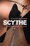 https://miss-page-turner.blogspot.com/2020/05/rezension-scythe-die-huter-des-todes.html