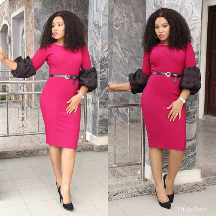 Check Out These Styles For Your Best Wedding Guest Latest Ankara Styles 2020,Summer Wedding Dresses Guest 2020