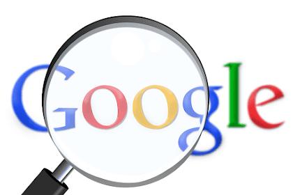 Rahasia Artikel Website Terindex Cepat Langsung Page One Google