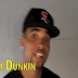 Video: Slim Dunkin Rare Interview & Exclusive Freestyle