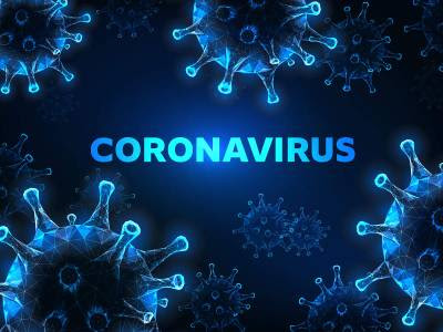 Manipur becomes third Indian state to become coronavirus-free, Following Arunachal Pradesh and Goa - Voice of Hinduism in English RSS Feed  IMAGES, GIF, ANIMATED GIF, WALLPAPER, STICKER FOR WHATSAPP & FACEBOOK