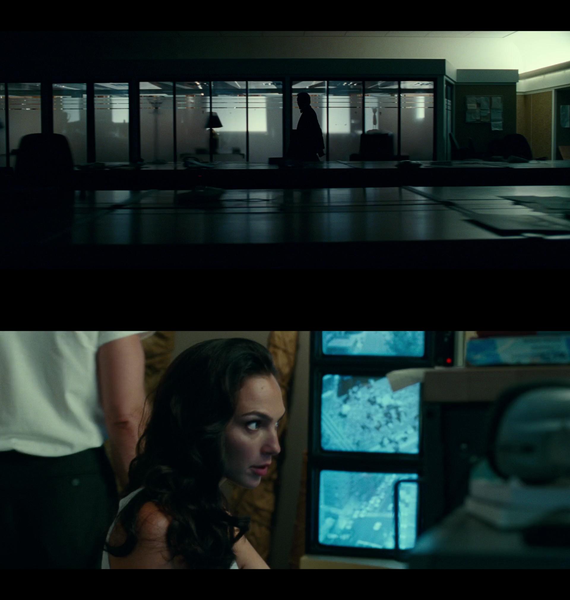 Mujer Maravilla 1984 (2020) FULL IMAX HD 1080p Latino