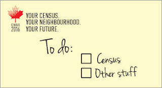 Census 2016 graphic