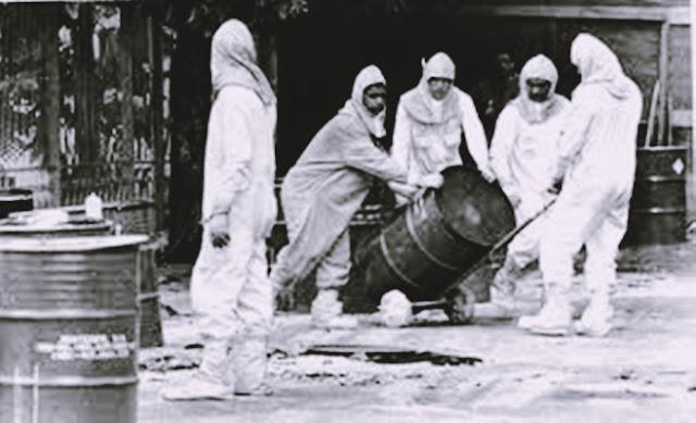 acidente radioativo no brasil, acidente radioativo em goiânia, césio em goiânia, radioatividade no brasil, radiação em goiânica, césio 137