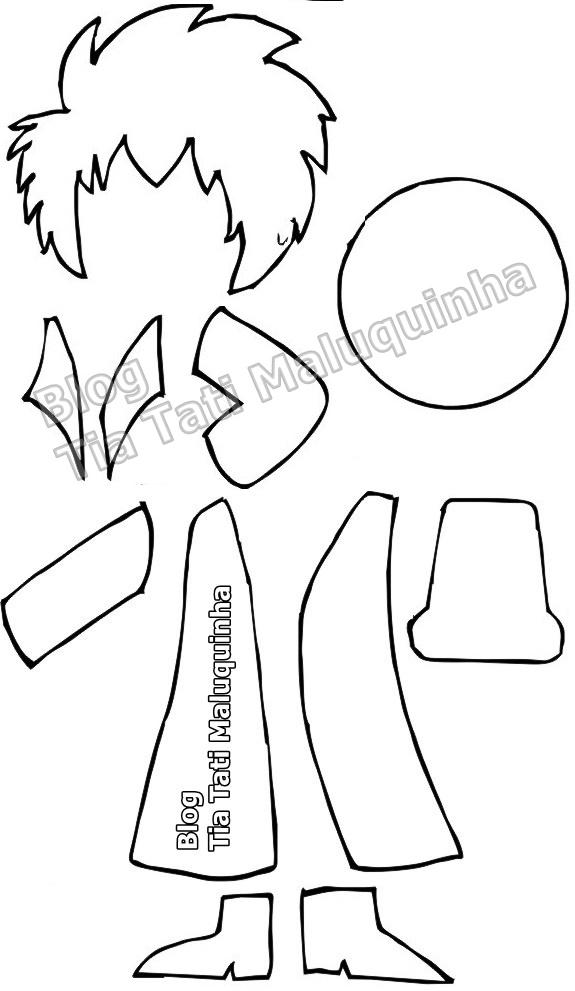 Razor E225 Wiring Diagram