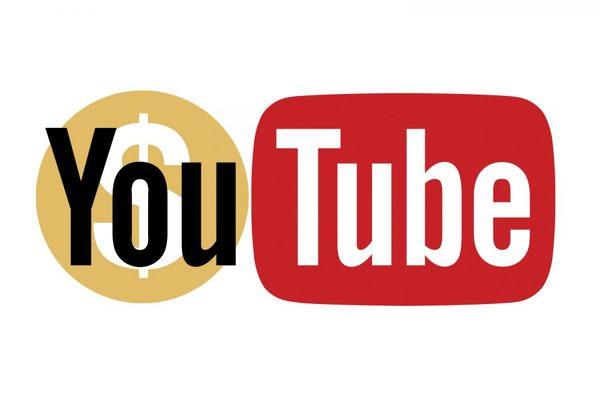 يوتيوب تعلن عن إضافة الإعلانات لجميع الفيديوهات، لكن لن يستفيد الجميع من مداخيلها!