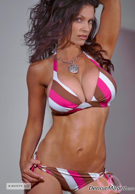 Denise-Milani-New-Bikini-hot-and-sexy-pic-in-hd_18