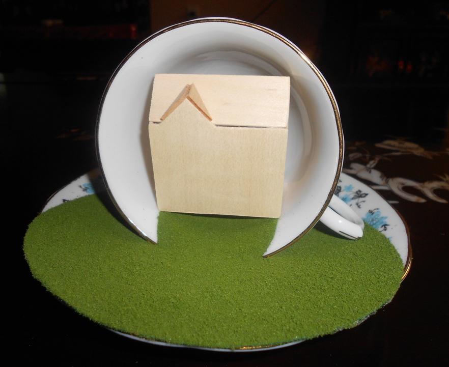 ev-karton-