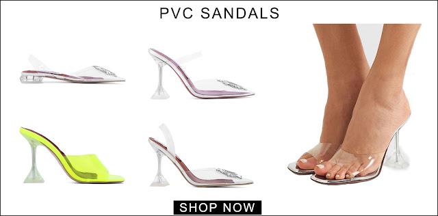 https://www.shopjessicabuurman.com/shoes/sandals