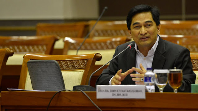 Legislator PKS Tak Setuju Koruptor Edhy Prabowo-Juliari Batubara Dituntut Mati