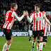 Eredivisie - Resumão da 29ª rodada