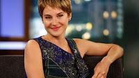 """La star di """"Divergent"""" racconta: """"Ho perso 24 kg in un mese con l'aiuto di argilla"""""""