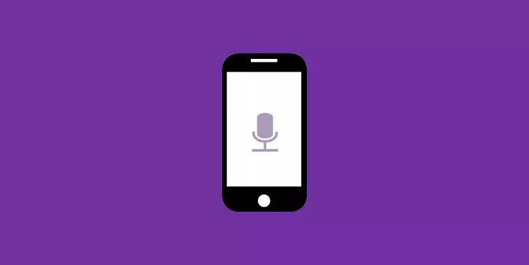 Cara Mengubah HP Android Menjadi Microphone untuk PC