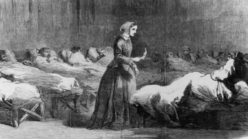 Wabah Kolera