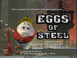 https://collectionchamber.blogspot.co.uk/2018/04/eggs-of-steel-charlies-eggcellent.html