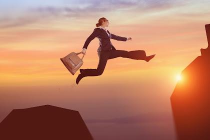 Tips Ngeblog Untuk Pemula Agar Anda Sukses