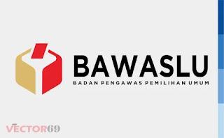 BAWASLU (Badan Pengawas Pemilihan Umum) Logo - Download Vector File EPS (Encapsulated PostScript)