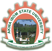 AKSU 2017/2018 Direct Entry Admission Screening Form Out