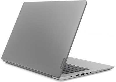 Lenovo Ideapad 530s-14IKBR (81EU00N7SP)