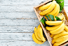 Are Bananas Good for Weight Loss? What to know 2020