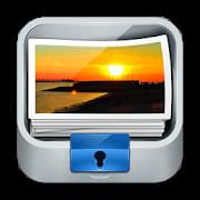 تحميل برنامج خزنة اخفاء الصور والفيديوهات