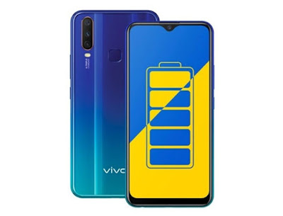 Vivo Y15 Price in Bangladesh & Full Specifications