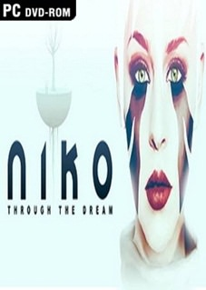 Download Niko: Through The Dream - PC (Completo em Torrent)