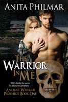 http://smallgirlandherbooks.blogspot.ca/p/the-warrior-in-me-by-anita-philmar.html