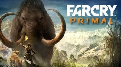 تحميل لعبة Far Cry البدائية المجانية