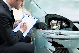 Overview of Car Insurance Quotes
